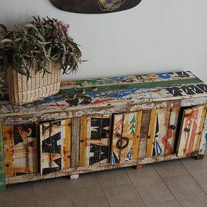 mueble-colorido.jpg